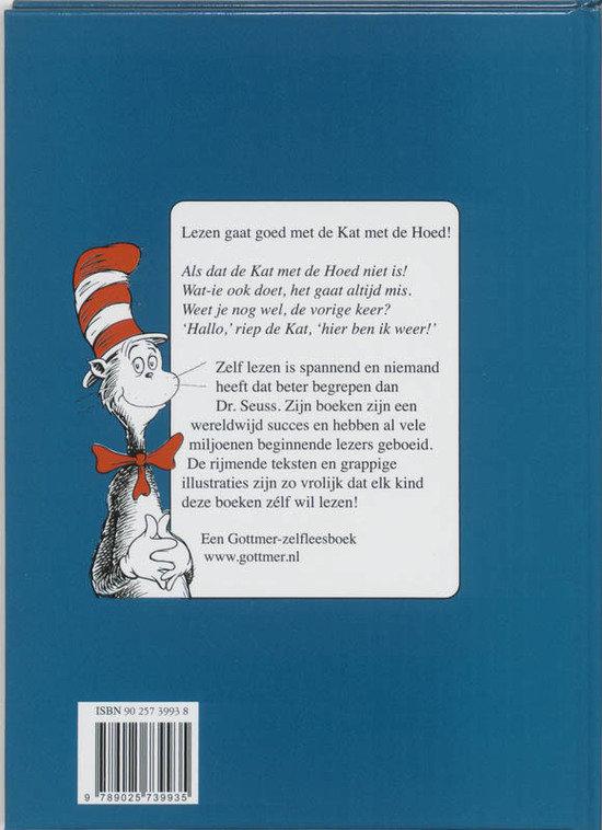 achterkat-de-kat-met-de-hoed-komt-terug