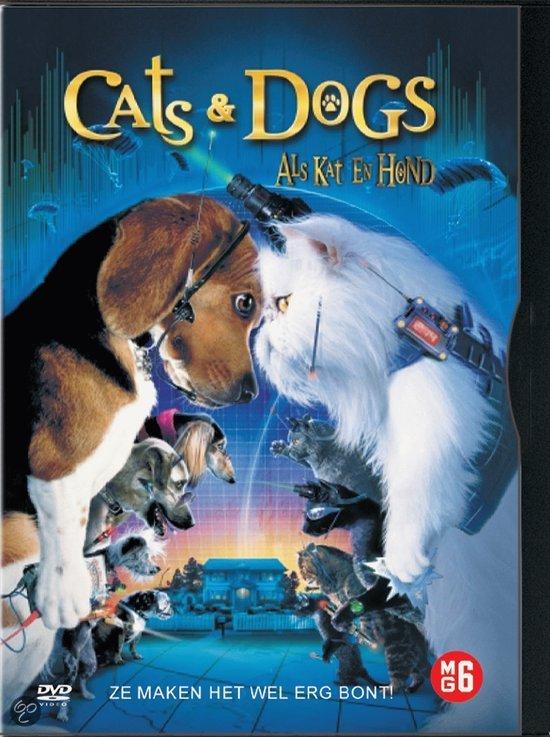 cats-en-dogs