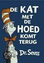 de-kat-met-de-hoed-komt-terug