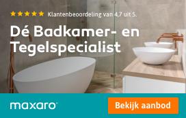 Maxaro-badkamer-tegels