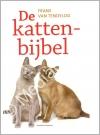 de kattenbijbel