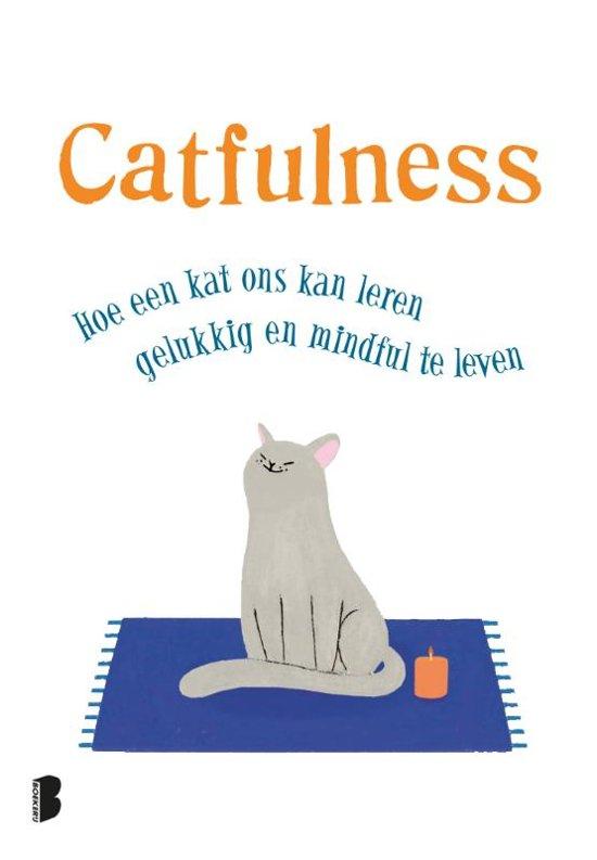 Catfullness
