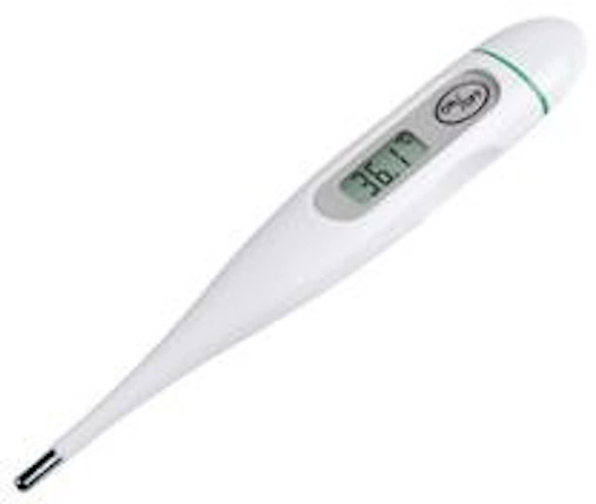 Naar: Temperatuur en pijn