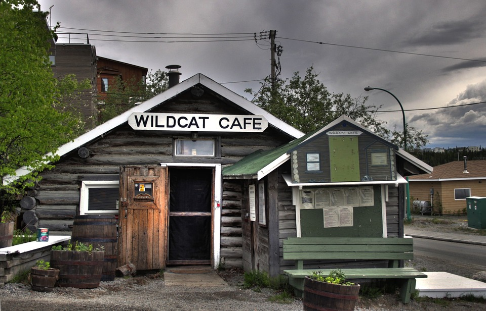 wildcat-cafe