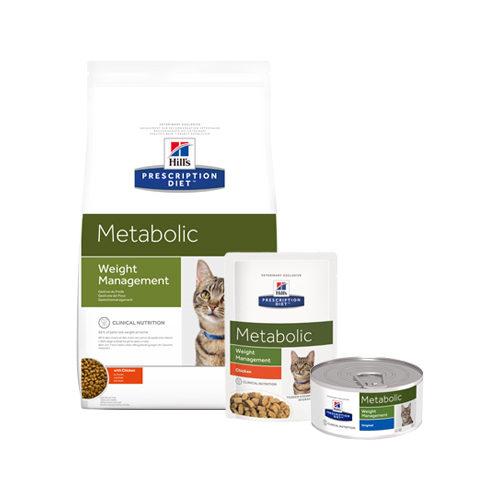hills_metabolic_weight_management__prescription_diet__kat
