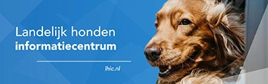 Naar Landelijk honden informatiecentrum