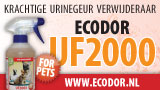 UF2000 Ecodor